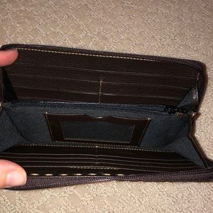 802fd20ec7 The Sak Bags - The Sak wallet